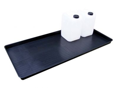 Spill Tray with 30ltr capacity - BCTTXL