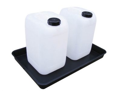Spill Tray with 10ltr capacity - BCTTXM