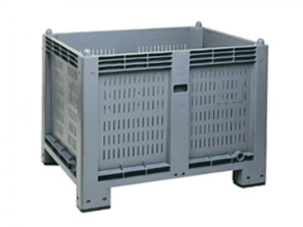 Perforated Containers/Crates