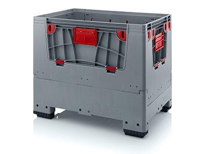 Collapsible Box 800x1200 - BCKLK 1208, 1208K, 1208R & 1208KR