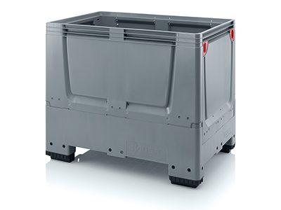 Collapsible Box 800x1200 - BCKLG 1208, 1208K, 1208R & 1208KR