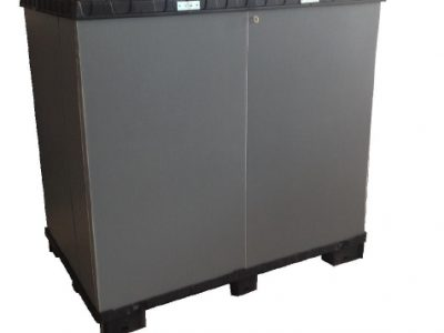 Maxi Box 1000x1540 - BCMP1540