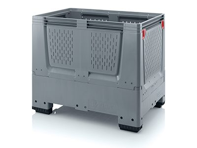 Collapsible Perforated Box 800x1200 - BCKLO 1208, 1208K, 1208R & 1208KR