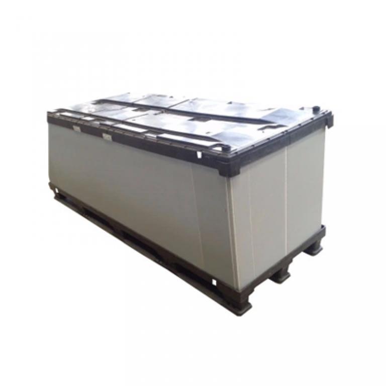 Maxi Box 800×2000 – BCMP2000