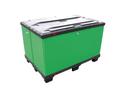 Lite Box 600x1200 - BCLP610