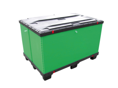 Lite Box 900x1200 - BCLP900