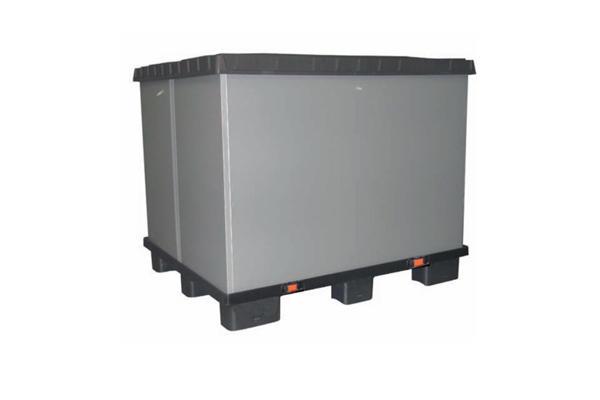 Magic Box 800x1200 - BCMP800