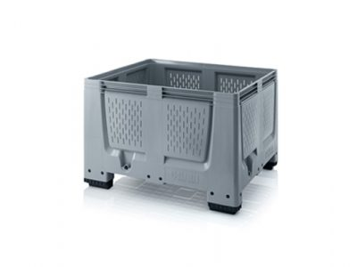 Perforated Box 1000×1200 – BCBBO 1210, 1210K & 1210R