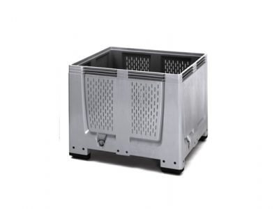 Perforated Box 1000×1200 – BCMBO 1210, 1210K & 1210R