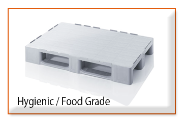 hygienic-food-grade-plastic-pallets