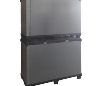 Maxi Box 800x1750 - BCMXP1750