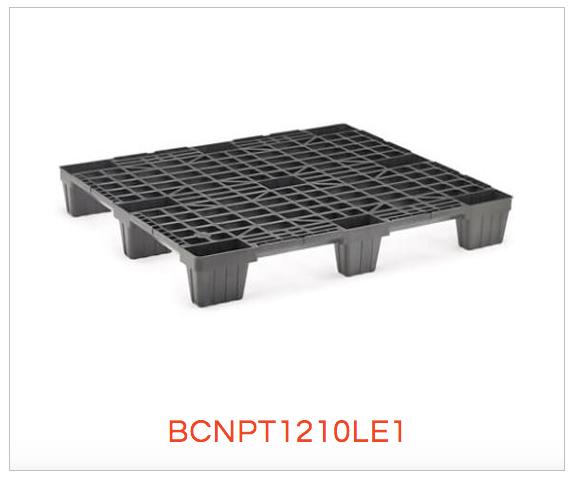 bcnpt1210-le1