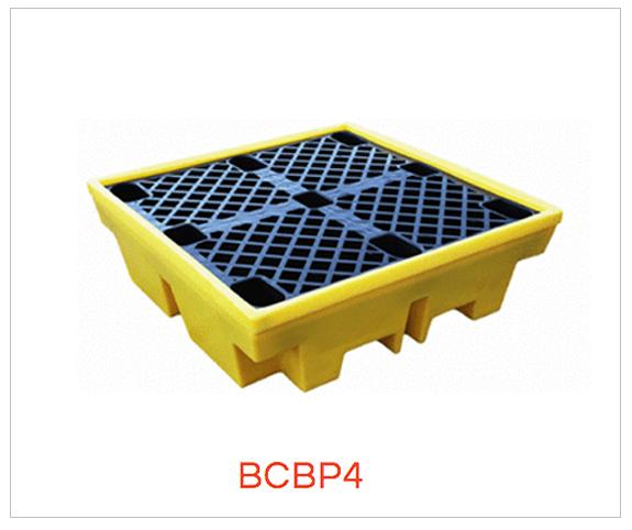 BCBP4