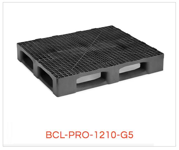 BCL-PRO1210-G5
