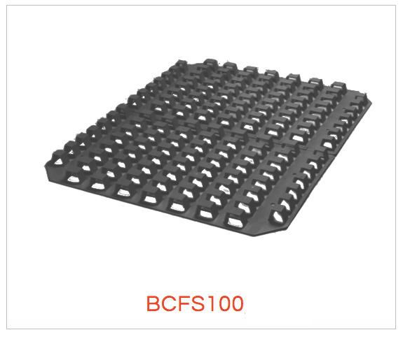 BCFS-100