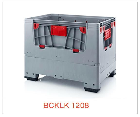 BCKLK 1208