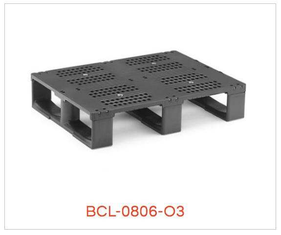 BCL-0806-O3