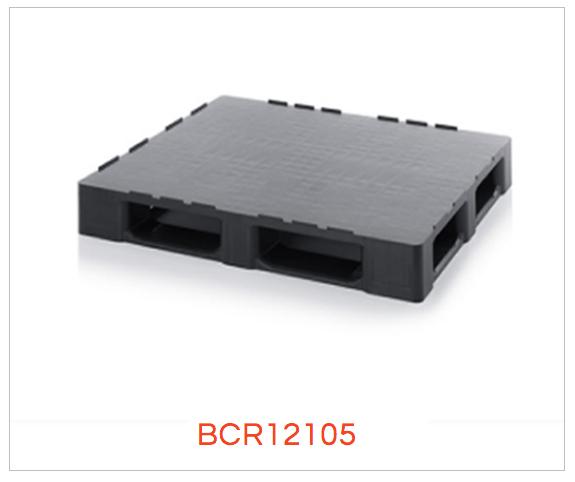 BCR12105