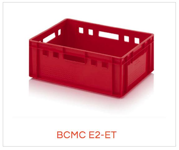 BCMC E2-ET