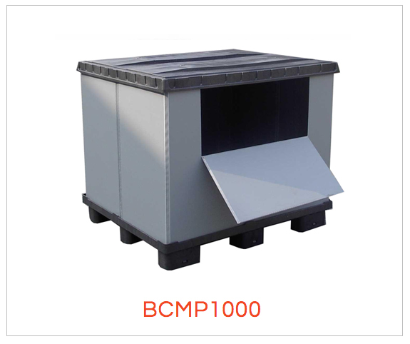 BCMP1000